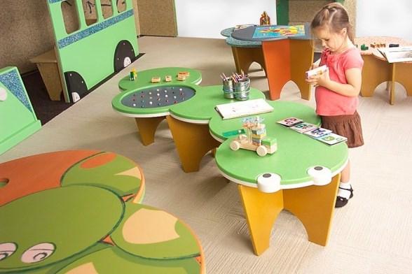Своими руками детская мебель чертежи