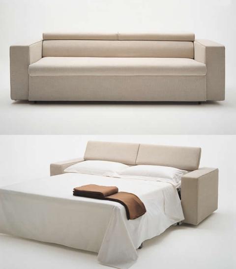 Как сделать диван в соболь своими руками