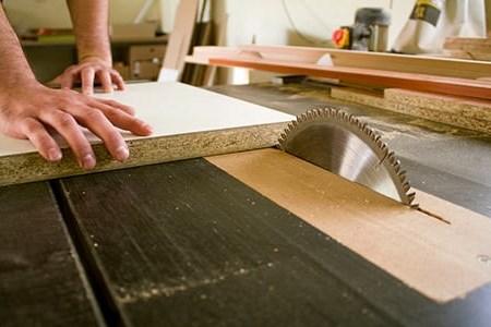 Как сделать мебель из дерева своими руками кухню 116