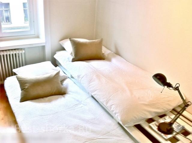 Как сделать своими руками двуспальную кровать фото