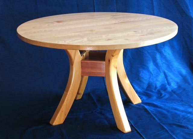 Как сделать стол  инструкции 142
